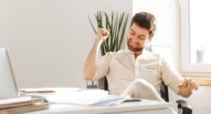 Direktversicherung – Speziell für den Gesellschafter-Geschäftsführer