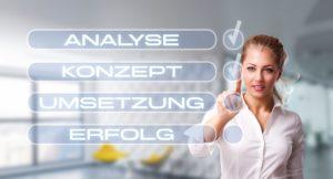 Junge GmbHs und die bAV für den Gesellschafter-Geschäftsführer!