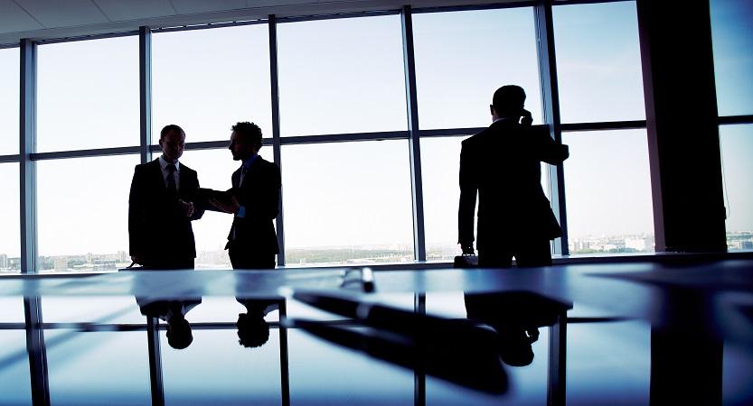 Betriebliche Altersversorgung speziell für den Gesellschafter-Geschäftsführer